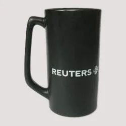 Beer Mug Reuters