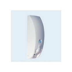 Soap Dispensers(SDW-400ML)