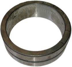 Steel Ring
