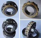 Roller Clutch Bearings