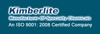 Kimberlite Chemicals India Private Limited