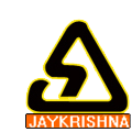 Jaykrishna Magnetics Private Limited
