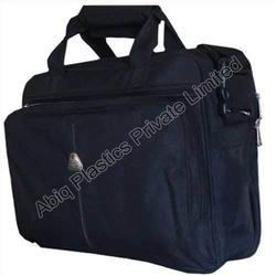 Exclusive Executive Laptop Bags