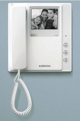 Samsung Video Doorphone