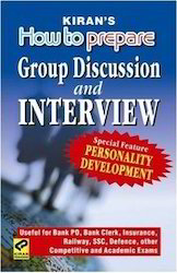 How To Prepare Group Discussion And Interview