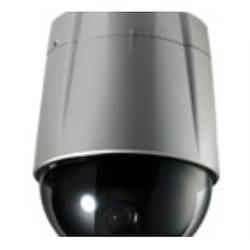 10x PTZ Camera
