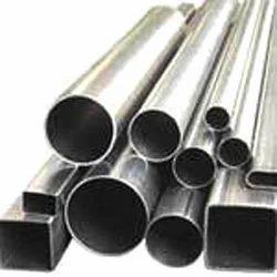 Welded Tubes  sc 1 th 225 & Metal PipesMetal TubesMetal FittingsMetal FastenersRound Bars ...