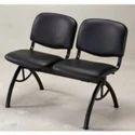 PVC Cushion 2 Seater