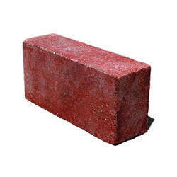 FIRST CLASS BRICKS