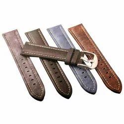 Pure+Leather+Straps
