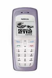 Nokia+2112