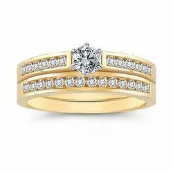 Mossy Oak Wedding Ring Sets 81 Marvelous Gold diamond ring designs