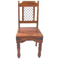Chair M-1608