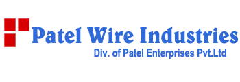 Patel Wire Industries