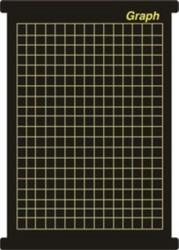 Graph 1 Cm Square For Mathematics