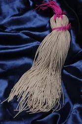 Bouillon /Crinkle Wire Thread