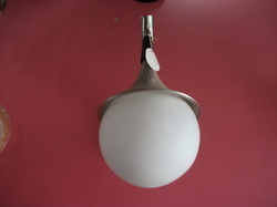 REW12 Decorative Light