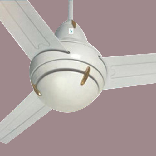 Manufacturer of ceiling fan kids ceiling fans by elpar hi fx pearl white fan aloadofball Gallery