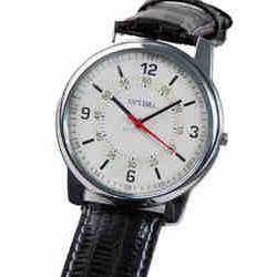 Corporate Mens Series 8 Watch