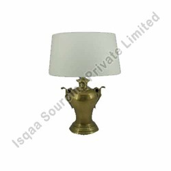 Decorative Glass Lamps