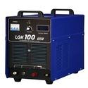 Inverter Air Plasma Cutters