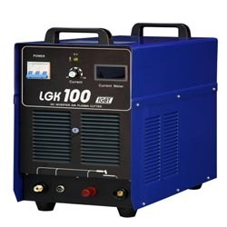 Inverter Air Plasma Cutters