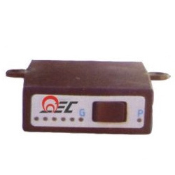 LPG/CNG Changeover Switch( LPG/CNG Switch)