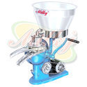 Milk Cream Separator Machines