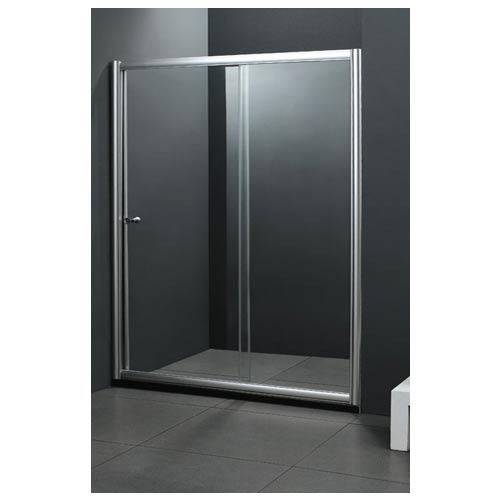 Glass Shower Enclosure Manufacturer From Hyderabad