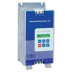 Digital Electronic Soft Starters