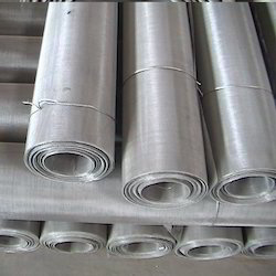 Stainless 317L / AISI 317L