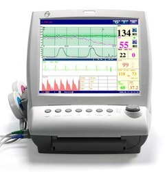 Cardiology Equipments