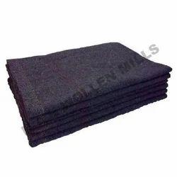 Non Woven type Removal Blanket( Verwijderings Deken)