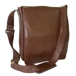 Cross Body Messenger 4157