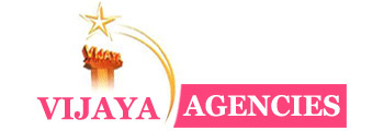 Vijaya Agencies
