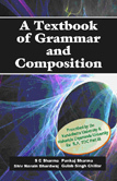 A Textbook Of Grammar And Composition