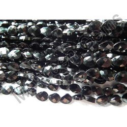 Black Spinel Pears