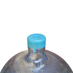 Caps For Water Bottles 20 Litres