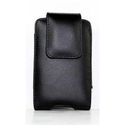 Leather Cell Phone Cover