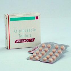 generic abilify aripiprazole