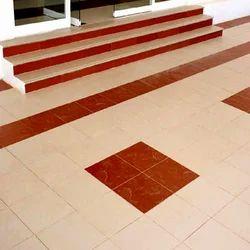 Vitrified+Tiles