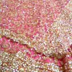 Marriage Dupatta