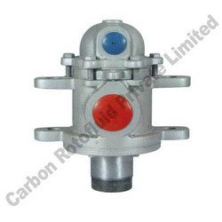 Industrial Series Rotary Joints