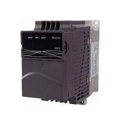 VFD002E21A E Series AC Drive