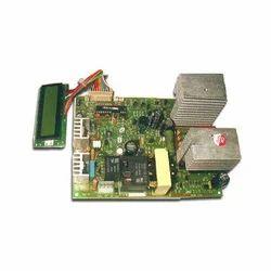 Inverter+Printed+Circuit+Board