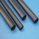 Heat Shrinkable Semi Conductive Tubing