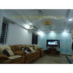 Vitrified tile dealers johnson johnson marble tiles for Living room designs chennai
