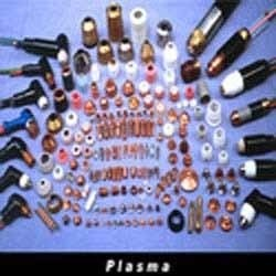 Plasma Consumables