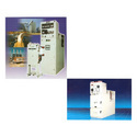 Indoor Switchgear Panels