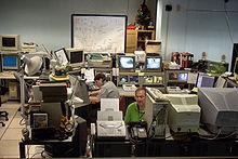 Video Surveillance System